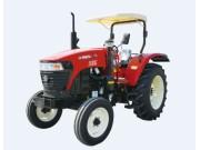 沃得奥龙WD1200G拖拉机