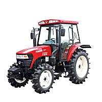 奥龙WD1004拖拉机
