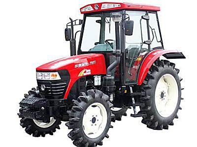 沃得奧龍WD904輪式拖拉機
