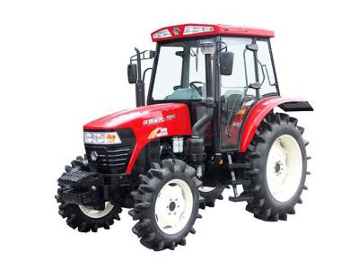 沃得奥龙WD904拖拉机