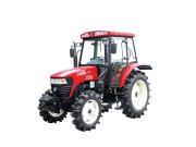WD1004C轮式拖拉机