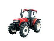 140-160马力拖拉机