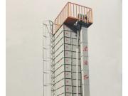 东方红5H-15A粮食烘干机