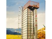 东方红5H-20循环式粮食烘干机