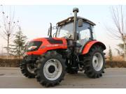 SH904-1轮式拖拉机