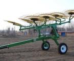 轩禾XH1070V指盘式搂草机