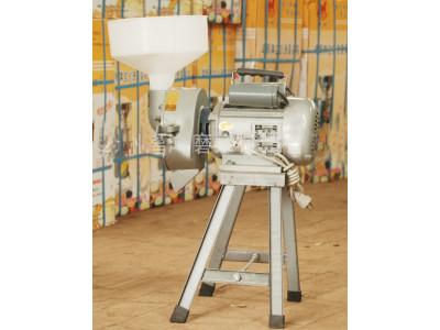 珺狮DM-WZ125-2电动磨浆机