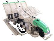 2ZS-430C插秧机