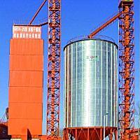 东宇5HSH-500水稻干燥机