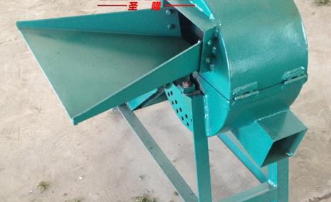 曲阜圣隆360立式型打浆机
