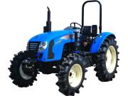 LSK604-1拖拉机