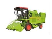 4YZ-3C(140馬力)玉米收割機