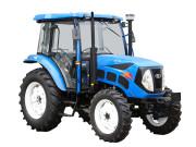 HS700轮式拖拉机