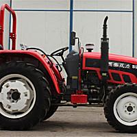 双力SL504拖拉机