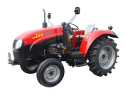 东方红ME700林果王型轮式拖拉机