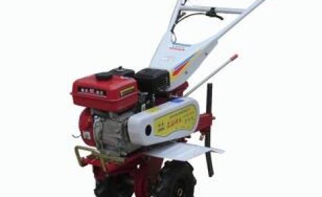 神木3TG-4Q田園管理機械