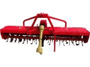 东方红1GQN-280K型宽幅旋耕机
