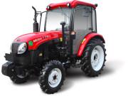 东方红ME304轮式拖拉机