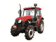 LY1304轮式拖拉机