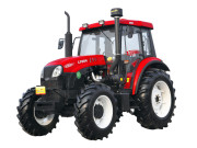 东方红LF904动力换挡拖拉机