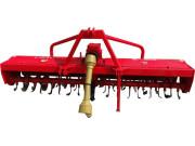东方红1GQQN-400K宽幅旋耕机