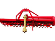 东方红1GS-250水田旋耕机