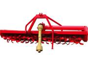 东方红1GS-300水田旋耕机