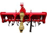 东方红1GQN-115旋耕机
