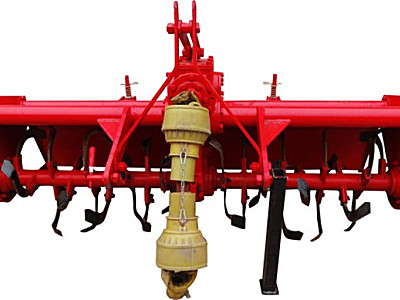 东方红1GQN-140旋耕机