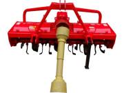 东方红1GQN-125D旋耕机