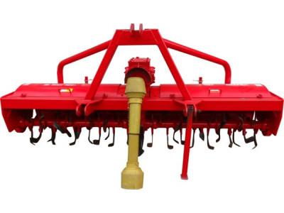 东方红1GQN-250G高箱旋耕机