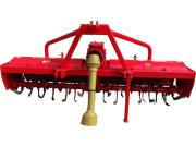 东方红1GQQN-230GG高高箱旋耕机