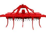 东方红1SZL-250深松旋耕机