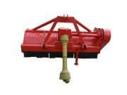 东方红1JH-165Q秸秆粉碎还田机
