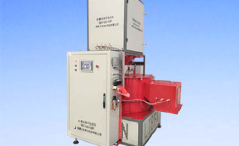 湖南力本5BY100-10P种子包衣机