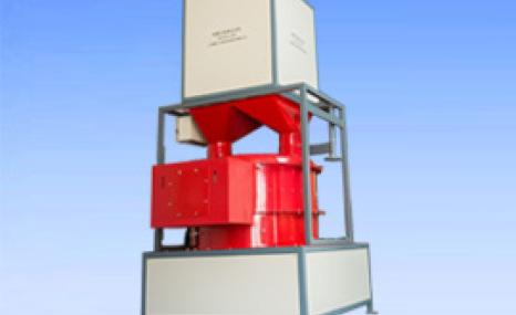 湖南力本5BY200-20P批量式连续包衣机