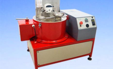 湖南力本5BY5-MP半自动种子包衣机