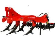 東方紅1S-250翼鏟式深松機