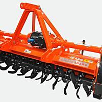 普劳恩德1GQ-230型旋耕机