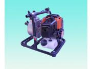 创锐IE40F-5水泵