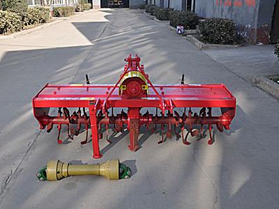 河北圣和开元王1GQN-160旋耕机