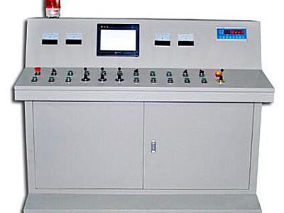 農哈哈烘干機電控系統