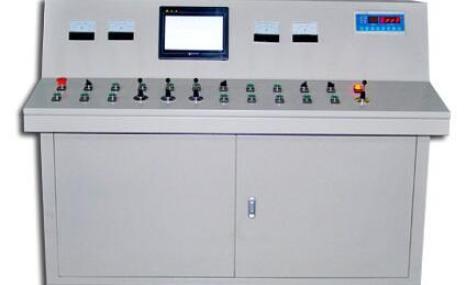 农哈哈烘干机电控系统