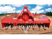 连达1GKN-125旋耕机
