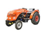 350D轮式拖拉机