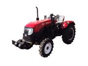 404E轮式拖拉机