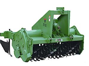 辽宁现代1GXT-180双轴高效联合整地机