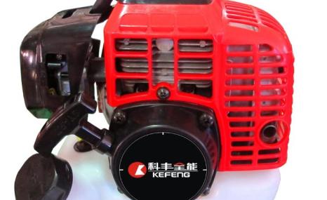桂林科丰1E40F-9汽油机