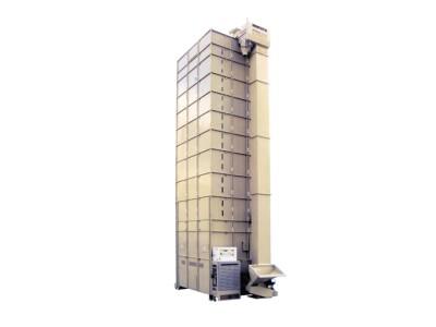 金子CEL-1000批式循环谷物干燥机