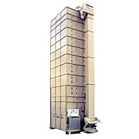 一心號EG-606RT-F谷物干燥機